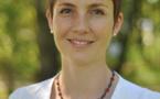 Aline Sam-Giao nommée directrice générale de l'Orchestre national de Lyon et de l'Auditorium Maurice Ravel
