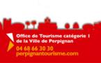 Les musicales de Perpignan 2017, appel à candidatures