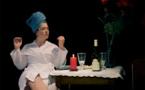 Spectacle Musical « Dites le moi » à l'Akteon Théâtre, Paris, du 11 au 29 janvier 2017
