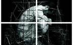 8/01 au 7/03 > Pascal Mirande, photographies à la galerie Vrais Rêves à Lyon