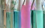 26/11 au 31/01 > Peur bleue / Colère verte, cabinet de curiosités de Jacques-Rémy Girerd, Lux, scène nationale de Valence