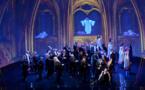 L'Opéra de Monte-Carlo presque à l'heure de Bayreuth, par Christian Colombeau