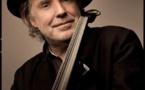 Nice Music Live : ALA.NI, Didier Lockwood Trio, Titi Robin Quartet ... en février et mars 2017