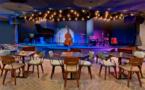 Coup de projecteur sur le nouveau Jazz Club Etoile !