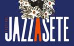 Festival Jazz à Sète 2017 : la programmation du 13 au 20 juillet