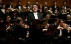 Simon Boccanegra, drame génois à l'Opéra de Monte-Carlo. Par Chrstian Colombeau