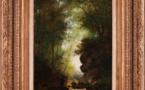 « Moi, Courbet », exposition du 18 mars au 13 mai 2017 à la Galerie Mathias Coullaud, Paris