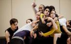 Créations de Marie Chouinard et de Natalia Horecna avec Les Ballets de Monte-Carlo du 27 au 30 avril 2017