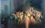 Festival Uzès danse 2017 les 10-11 et 15-16-17 juin 2017