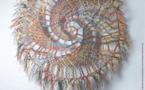 Odon. Couleurs et murmures, exposition à la galerie d'art contemporain du palais de l'Europe de Menton, du 8 avril au 24 septembre 2017
