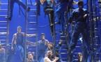 Le Vaisseau Fantôme, de Richard Wagner à l'Opéra de Monte-Carlo, critique de Christian Colombeau