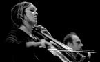 14 février  Christophe Pays Quartet «  Ellipse » à 21h00 au Moulin à Jazz (Vitrolles)