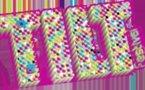 Tilt Festival, Addictive TV et Cinefeel proposent un concours de ciné remix online / mash up  vidéo