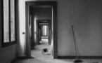 Biennale de Venise 2017. « L'atelier éphémère » de Jacques Martinez