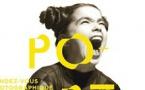 """Festival """"Portrait(s)"""" à Vichy du 16 juin au 10 septembre 2017"""