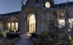 20 mai 2017, La Nuit européenne des musées dans les musées de la ville de Paris