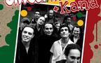 21 juin, Fête de la Musique à Monaco avec  Sinsemilia + Kana