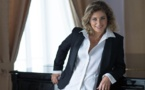 Festival Liszt en Provence. Vingt ans de bonheur avec Liszt. Château St-Estève, Uchaux, du 23 juillet au 22 octobre 2017