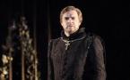 Don Carlo de Verdi à l'Opéra de Marseille