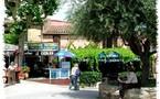 6, 20 & 27 juillet, Les lundis de l'Ormeau à Ramatuelle