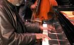 29 avril, Ahmad Jamal - concert jazz à 20h30 au Théâtre de Vénissieux