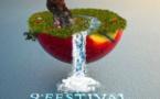 9e festival « Le Temps des Contes » du Pays de Grasse du 24 au 29 juillet 2017