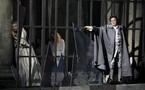 Ouverture en demi-teinte de la saison de l'opéra de Nice avec Manon Lescaut de Puccini
