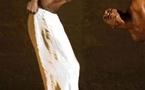 18 mai > Dambë & Concert d'un homme décousu à Bonlieu Scène nationale Annecy