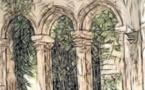 Michael Lonsdale en vedette aux animations du mois d'août à l'abbaye de Valmagne, Hérault