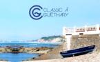 Festival Classic à Guéthary du 16 au 19 août 2017
