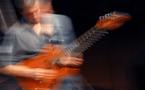 """10 décembre, Pierrejean Gaucher """"Melody Maker's Trio"""", Jeudis en Musique, Montpellier"""