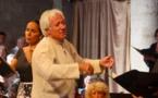40e Festival de Sylvanès : un Requiem pour la mort ou pour la vie ? 15 août 2017