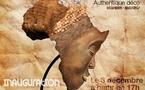 Ouverture le 3 décembre de la galerie Ames Tribales, Authentiques Déco, à Paris
