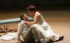 """Manon Lescaut à l'opéra de Marseille : """"Marseille bat Nice par K.O."""", par Christian Colombeau"""