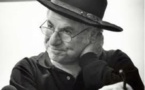 Axel Toursky et Robert-Paul Vigouroux deux soirees hommage au théâtre toursky, 10 et 12 octobre 2017