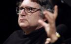 Conférence avec Michel Onfray et Franz - Olivier Giesbert au Théâtre Toursky, Marseille, le samedi 4/11/17 à 20 heures