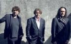 Jazz à Grignan : la programmation du festival 2017