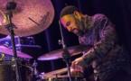 Ahmad Compaoré « BAT » le rappel au Théâtre Toursky, Marseille, le vendredi 10 Novembre à 21h
