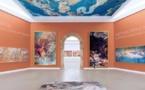 UMA: le plus grand musée virtuel à visiter dès le 5/12/17