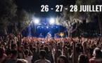 Les Nuits Guitares de Beaulieu sur Mer Panda Events & Directo Productions reconduits pour 3 ans !