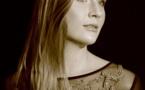 « L'Espagne en musique », récital lyrique par Valentine Lemercier, mezzo soprano et Michèle Voisinet, piano. Samedi 16 décembre à 17h, théâtre Christian Liger (centre Pablo Neruda, Nîmes)