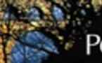 3, 4 et 5 avril 2010. « Garrigue en fête », Tous les goûts sont dans la nature sur le site du Pont du Gard
