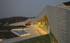 Lascaux, Centre International de l'Art Pariétal a accueilli près de 500 000 visiteurs en 1 an !