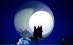 Lucio Silla dans tous ses états à l'opéra de Nice. Par Christian Colombeau