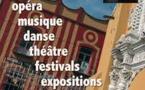 Téléchargez Festivals ici et ailleurs 2017