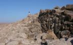 Découverte d'un réseau militaire vieux de 4 000 ans en Syrie du Nord
