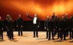 Attila et ses Huns déferlent sur la scène de l'opéra de Marseille, par Christian Colombeau