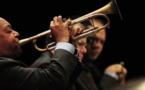 Wynton Marsalis, Laurence Equilbey, La Chambre philharmonique, en février au Grand Théâtre de Provence, Aix-en-Provence
