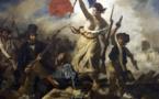 Toursky Marseille. « La politique de la peur et des libertés ». Compte-rendu de l'Université Populaire du 15 Février 2018 par Danielle Dufour-Verna