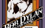 22 juin 2010 Bob Dylan en concert au Palais Nikaia à Nice